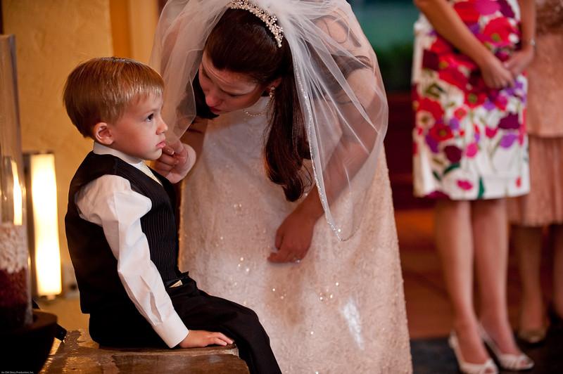 Tilt Gilliam Wedding-731.jpg