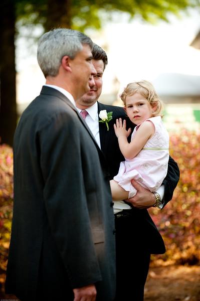 Tilt Gilliam Wedding-369.jpg