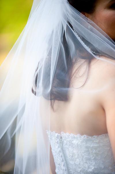 Tilt Gilliam Wedding-495.jpg