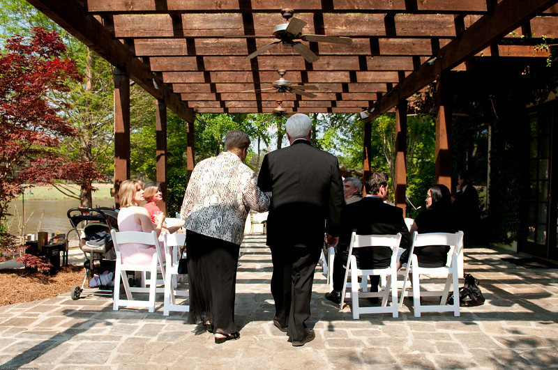 Tilt Gilliam Wedding-247.jpg
