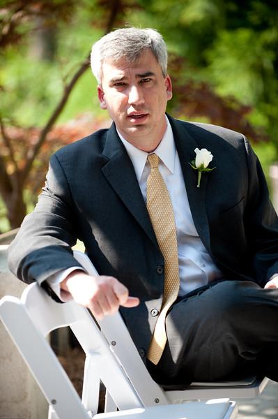 Tilt Gilliam Wedding-222.jpg