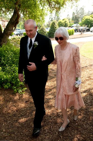 Tilt Gilliam Wedding-239.jpg