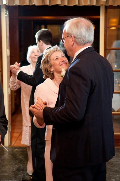 Tilt Gilliam Wedding-769.jpg