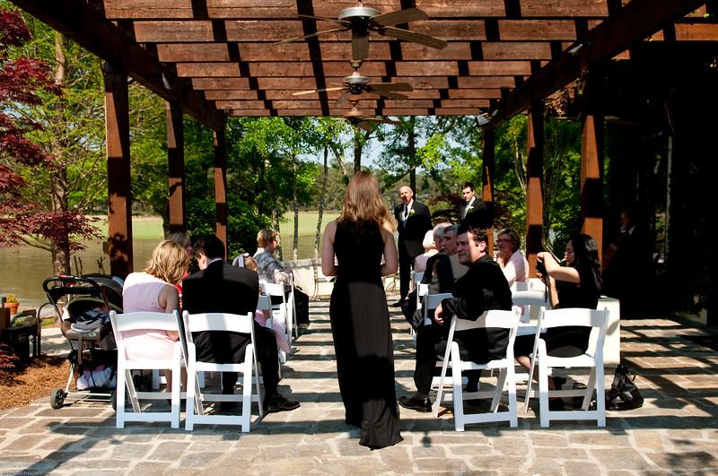 Tilt Gilliam Wedding-266.jpg