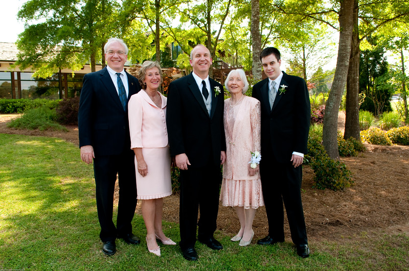 Tilt Gilliam Wedding-158.jpg
