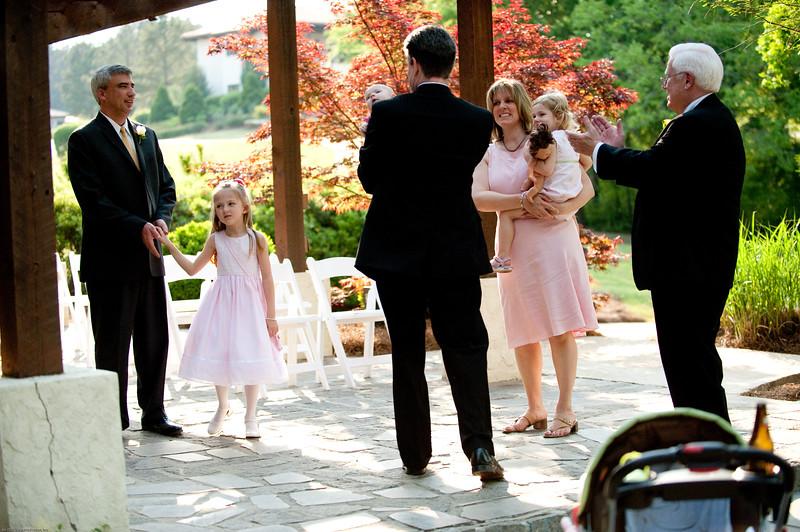 Tilt Gilliam Wedding-554.jpg