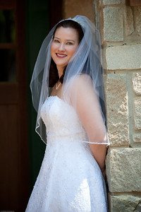 Tilt Gilliam Wedding-78
