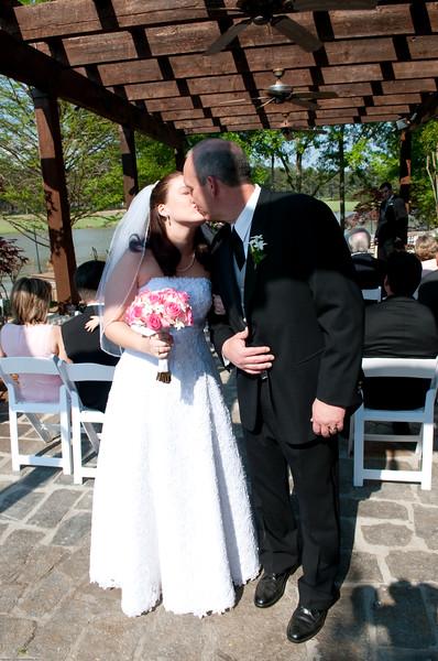 Tilt Gilliam Wedding-356.jpg
