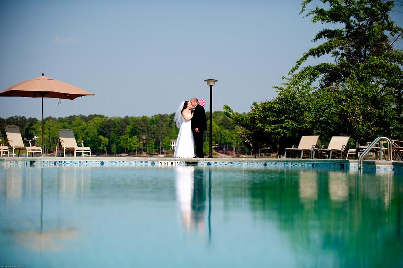 Tilt Gilliam Wedding-449.jpg