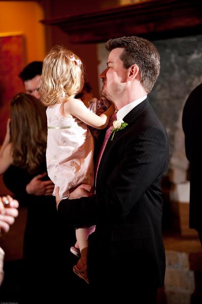 Tilt Gilliam Wedding-707.jpg