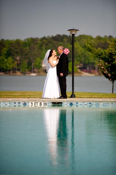 Tilt Gilliam Wedding-441.jpg