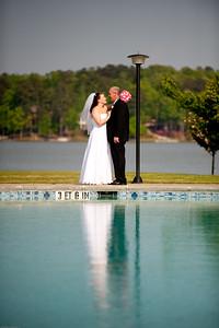 Tilt Gilliam Wedding-441