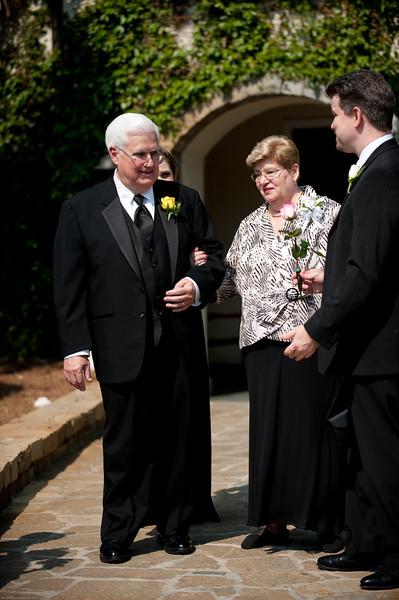 Tilt Gilliam Wedding-236.jpg