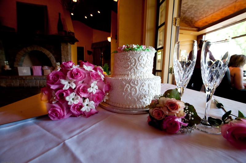 Tilt Gilliam Wedding-614.jpg