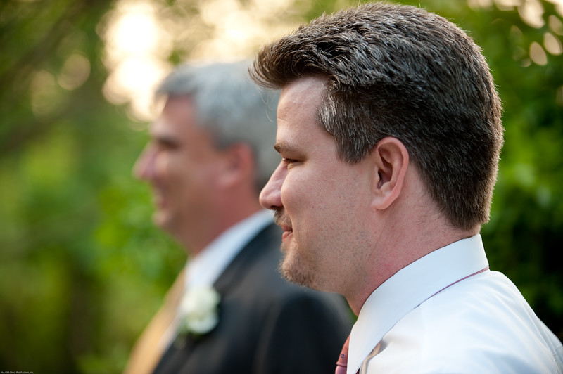 Tilt Gilliam Wedding-623.jpg