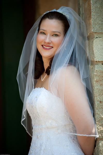 Tilt Gilliam Wedding-79.jpg