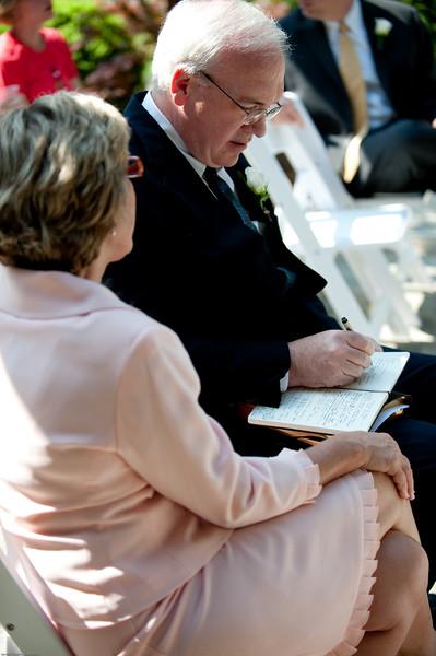 Tilt Gilliam Wedding-220.jpg
