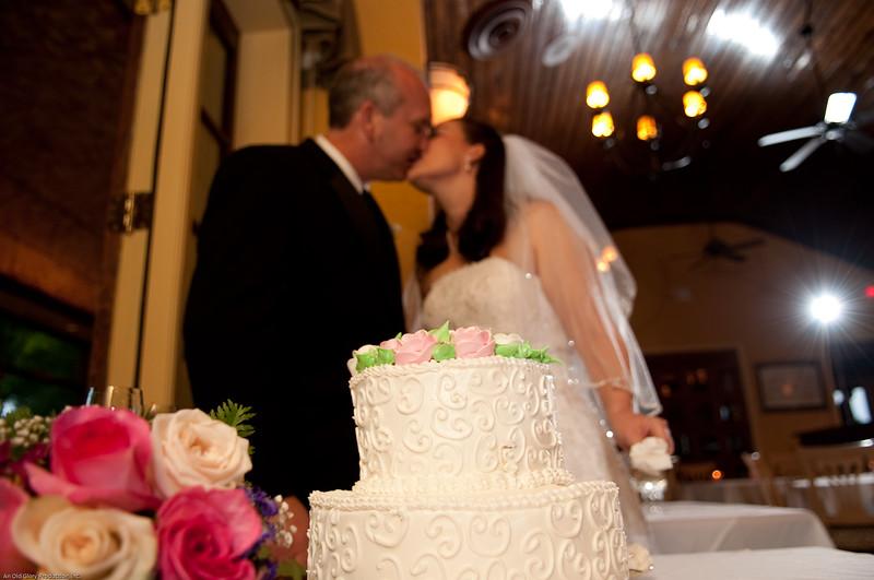 Tilt Gilliam Wedding-677.jpg