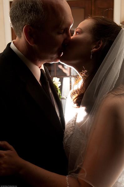 Tilt Gilliam Wedding-799.jpg