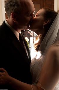 Tilt Gilliam Wedding-799