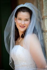 Tilt Gilliam Wedding-84