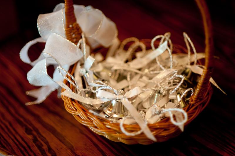 Tilt Gilliam Wedding-20.jpg