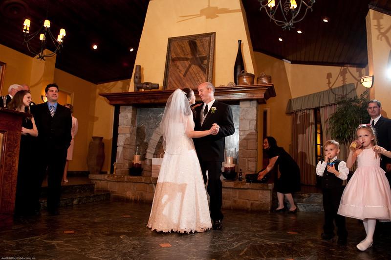 Tilt Gilliam Wedding-680.jpg