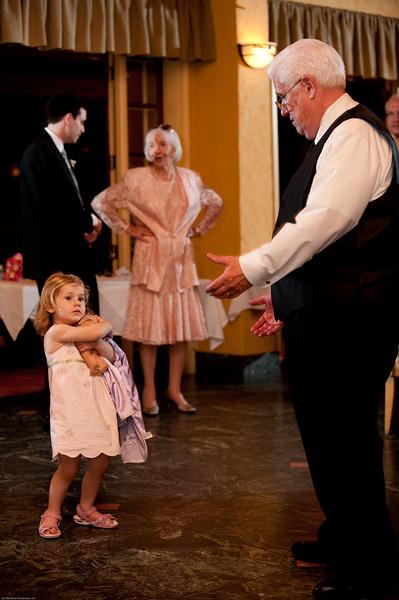 Tilt Gilliam Wedding-774.jpg