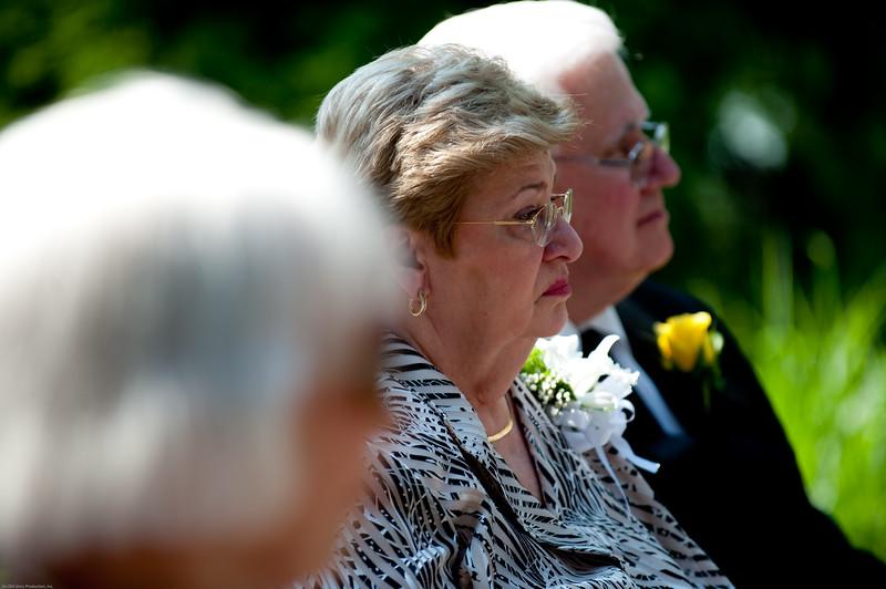 Tilt Gilliam Wedding-313.jpg