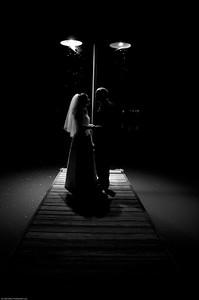 Tilt Gilliam Wedding-800-2