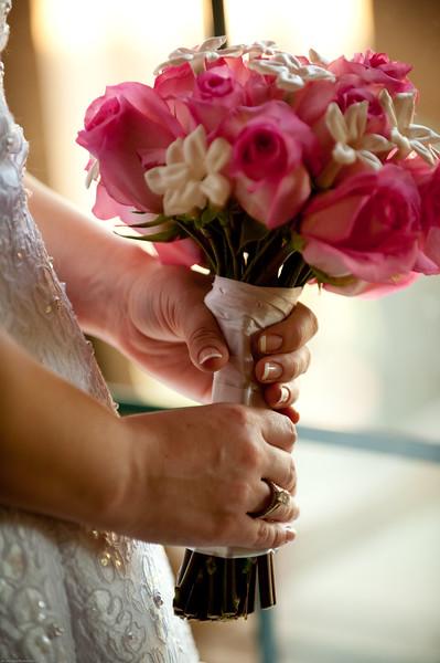 Tilt Gilliam Wedding-124.jpg