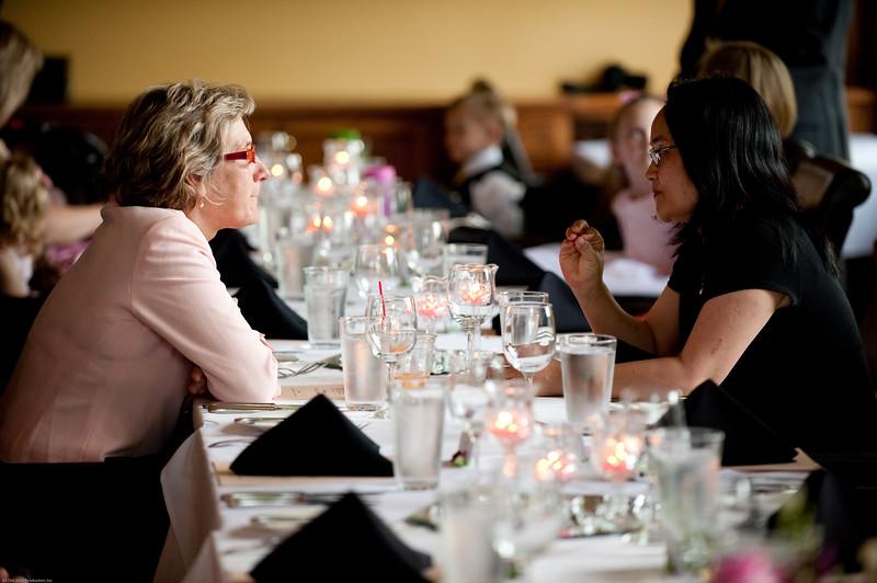 Tilt Gilliam Wedding-560.jpg