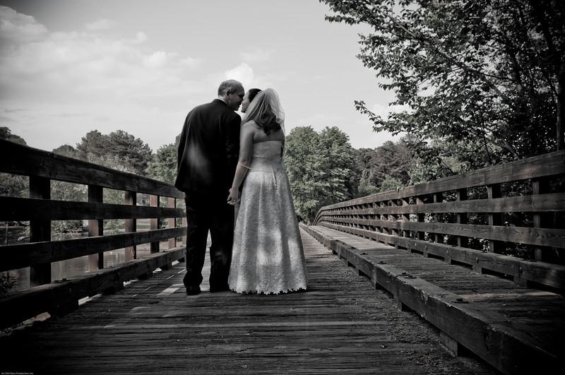 Tilt Gilliam Wedding-481-2.jpg