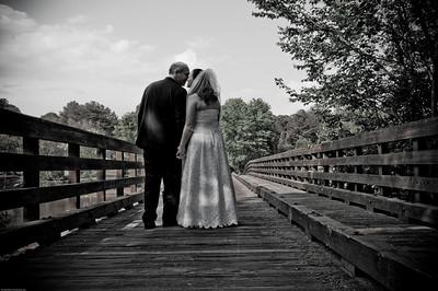 Tilt Gilliam Wedding-481-2