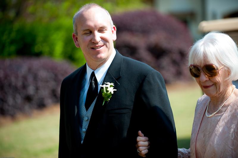 Tilt Gilliam Wedding-227.jpg