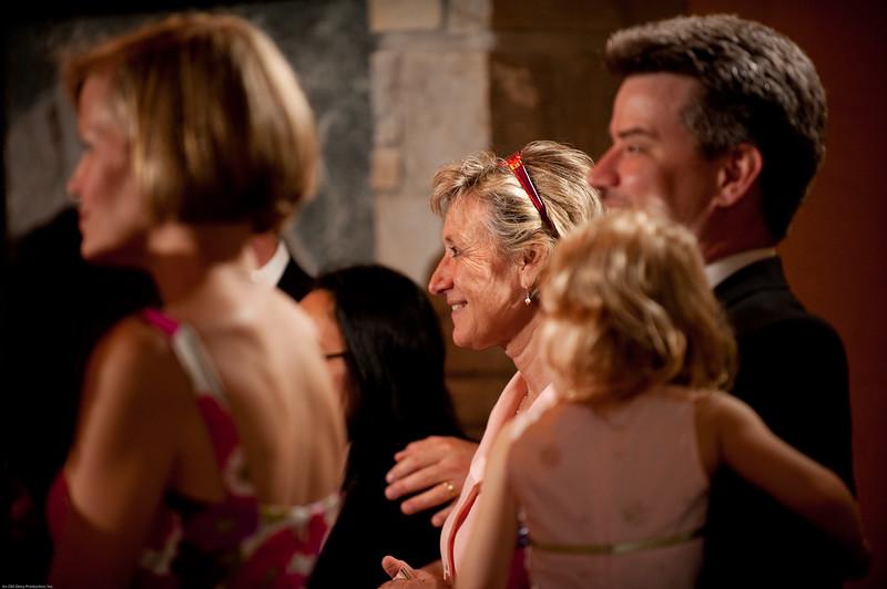 Tilt Gilliam Wedding-652.jpg