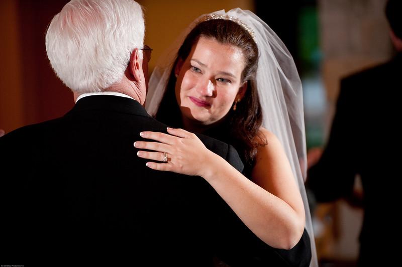 Tilt Gilliam Wedding-705.jpg
