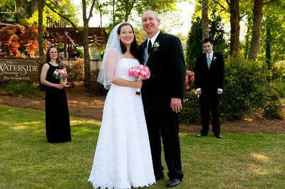 Tilt Gilliam Wedding-431