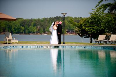 Tilt Gilliam Wedding-445