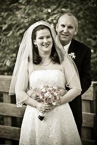 Tilt Gilliam Wedding-509-2