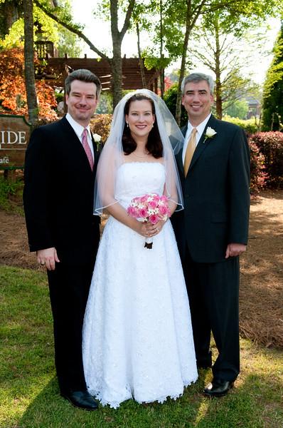 Tilt Gilliam Wedding-423.jpg