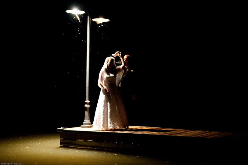 Tilt Gilliam Wedding-803.jpg