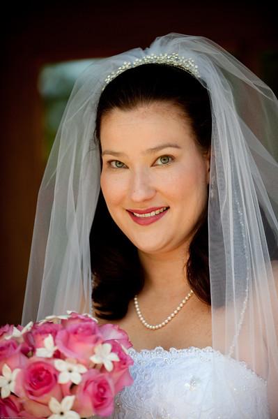Tilt Gilliam Wedding-136.jpg