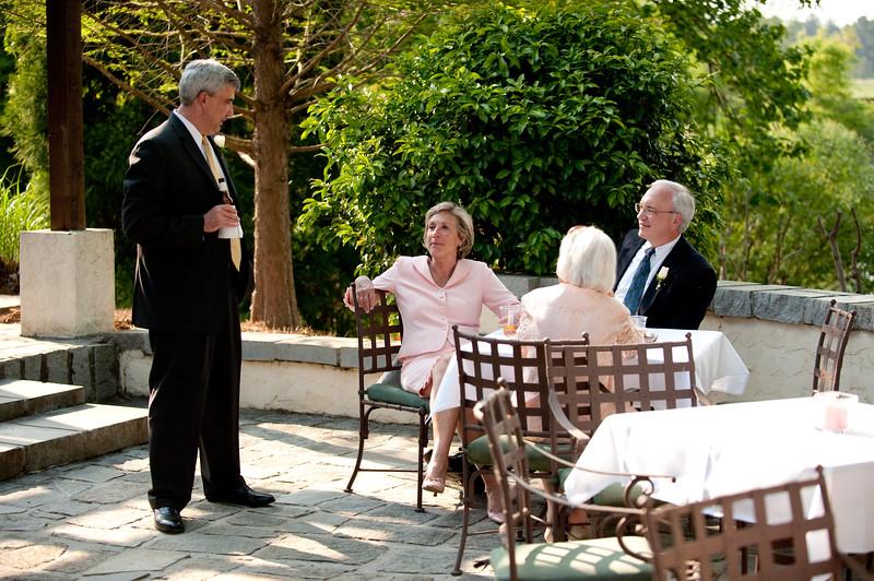 Tilt Gilliam Wedding-527.jpg