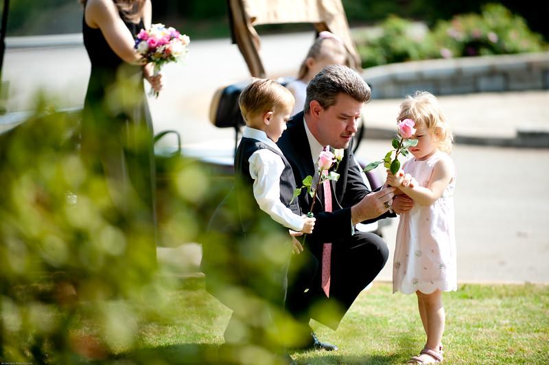 Tilt Gilliam Wedding-250.jpg