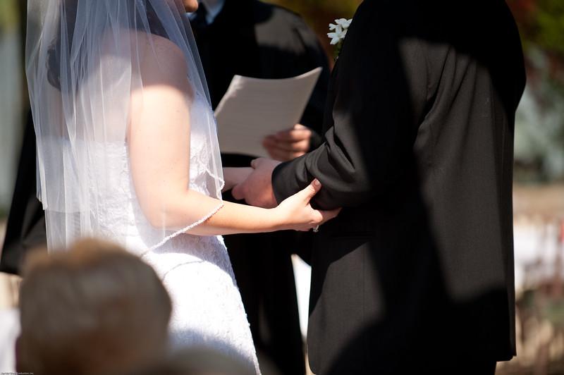 Tilt Gilliam Wedding-344.jpg