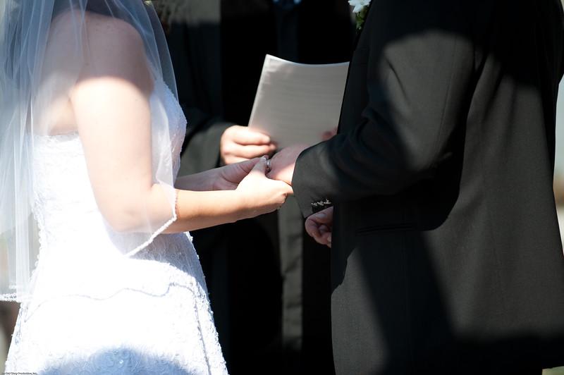 Tilt Gilliam Wedding-348.jpg