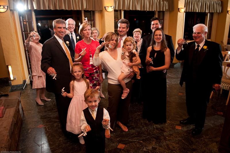 Tilt Gilliam Wedding-828.jpg
