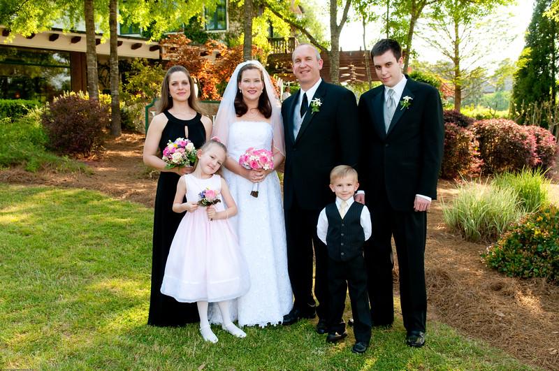 Tilt Gilliam Wedding-415.jpg