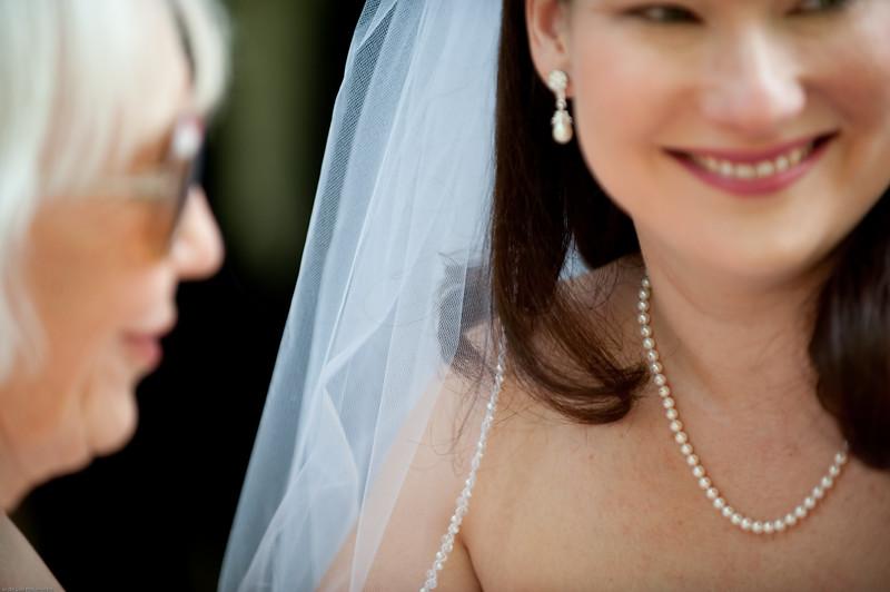 Tilt Gilliam Wedding-358.jpg